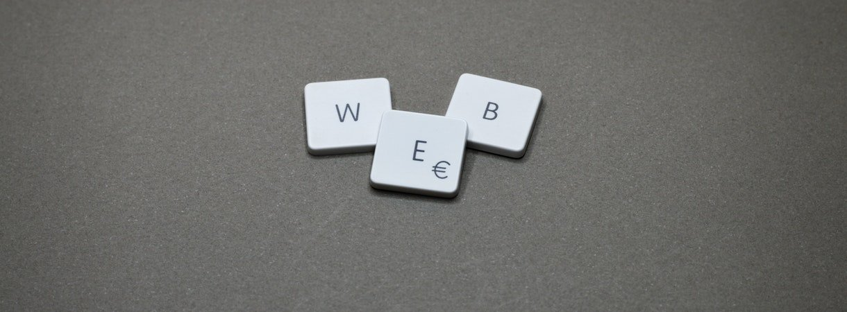 domain hosting tutorial bangla