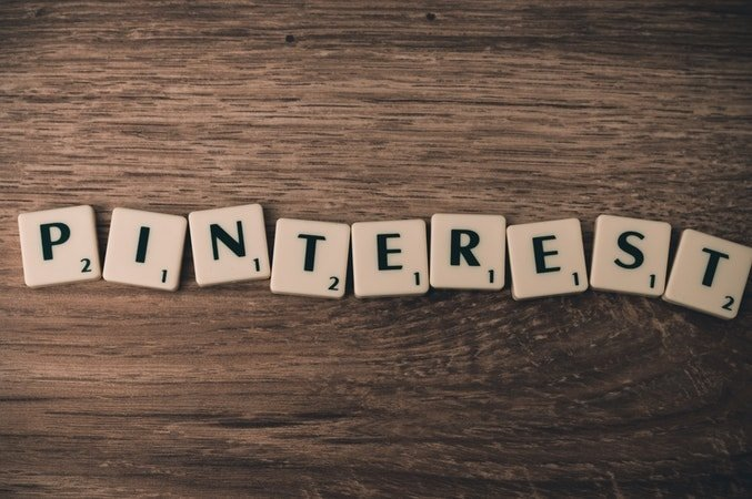 pinterest-site-verify