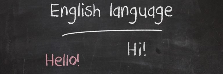 learn-english-for-online-task