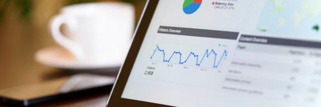 how-to-set-up-google-analytics