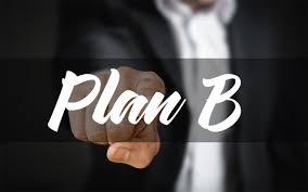 how-do-you-think-about-plan-b-freelancing