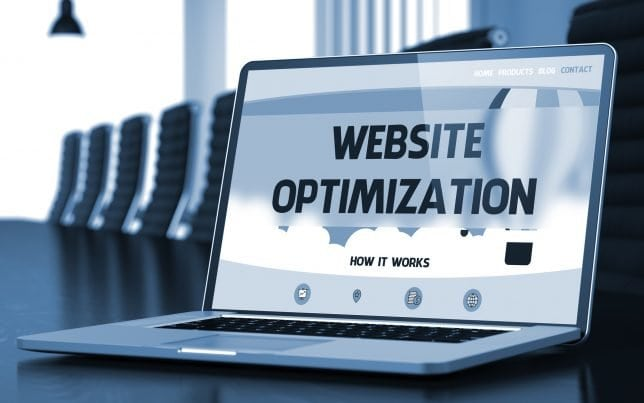 website-speed-optimization/