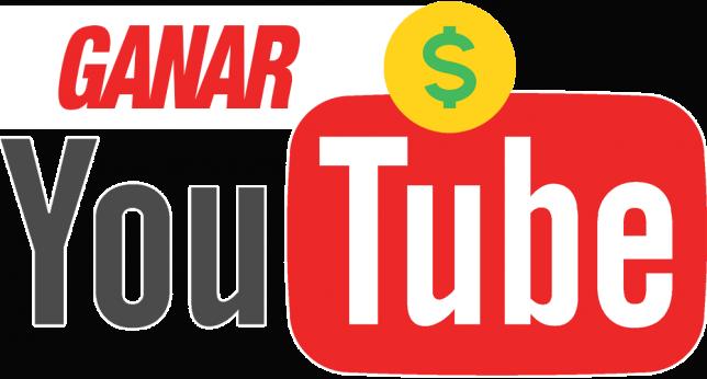 youtube-seo-channel-list