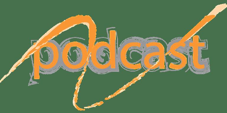 SEO-poadcast-list