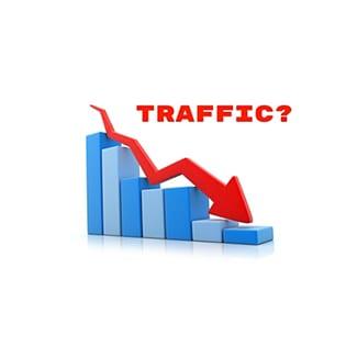 search-rankings-traffic-drop