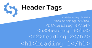 h1-h2-and-h3-header-tags-for-seo