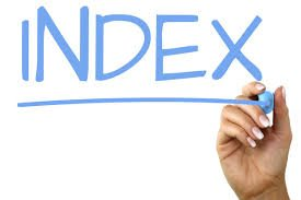 how-to-index-backlink