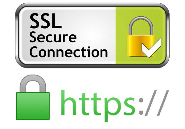 how to add cloudflare for free SSL