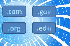 how to select fresh domain